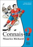 Maurice_Richard