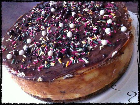 cheesecake nutella 2 juillet (4b)