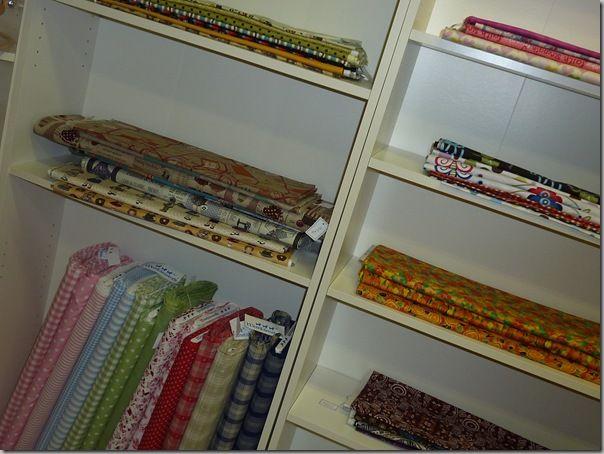 Boutique Bobines & Pelotes- 12.2010 009