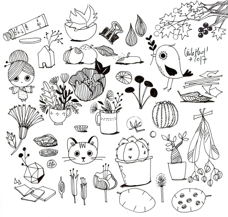 doodles2017 copie