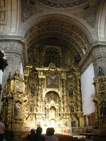 Eglise_de_San_Payo_de_Antealtares