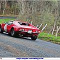 Tour_Auto_2012_585