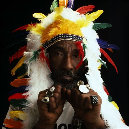 Lee+Scratch+Perry+Lee+Indian