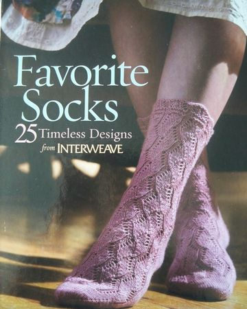 25_favorites_socks3