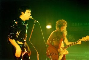 1990_02_The_Cramps_Brixton_Academy_02