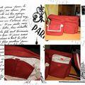 sac rouge 3