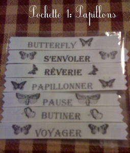 pochette_1_papillon_copy