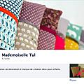 Nouveauté du soir / page facebook