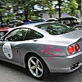 2011-Princesses-575 M-BUISSON-SUSSET_GUYOT-131984-03