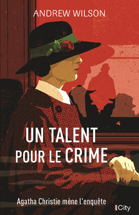 Un talent pour le crime