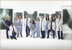 greys_anatomy_season_6_01