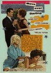 Move_Over_Darling_aff_Ad2