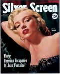 ph_0MAG_SILVER_SCREEN_YEAR_FEBRUARY_COVER_1