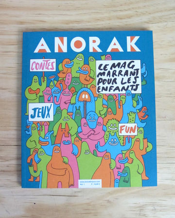 anorak_couver