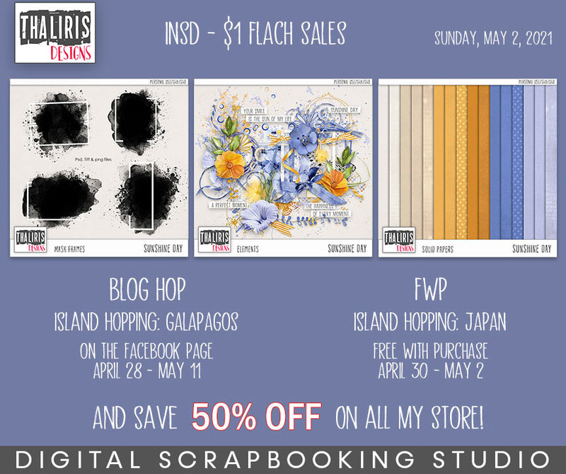 THLD-iNSD-May2-STUDIO-NL-AD