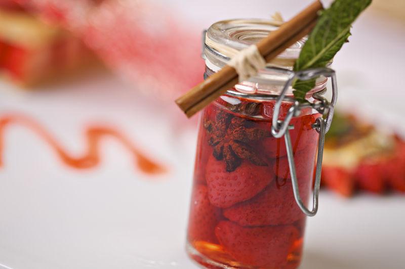 fraises 042