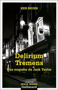 delirium_tremens_