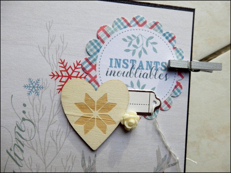 Mini Instants inoubliables (01a)