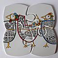 puzzle cocottes 1