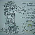 Sketchcrawl n°35