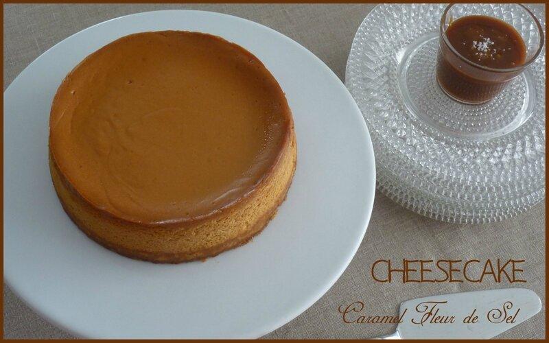cheesecake caramel fleur de sel1