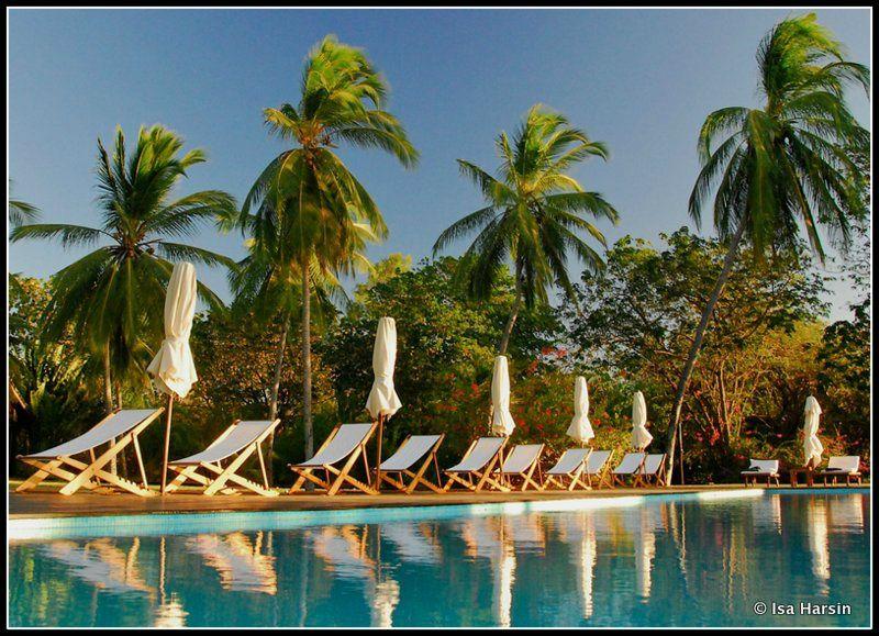 Hotel ANJAJAVY 08