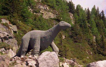 dinosaure_emosson