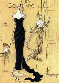 image couture 2