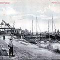 1919-04-29 - Lauterbourg c