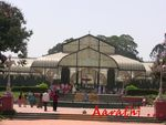 lalbagh7