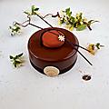 Pause chocolatée 3