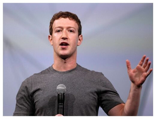 mark_zuckerberg_78957070