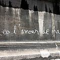 amour de ma vie_4839