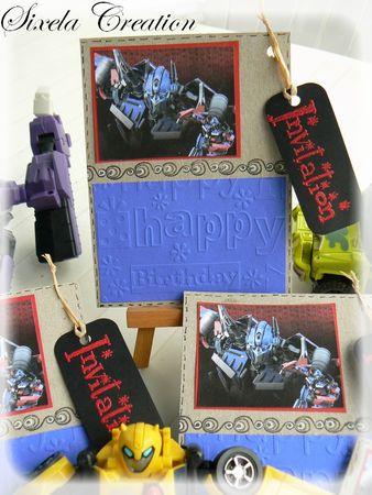 invitation_anniversaire_transformers