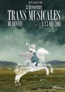 rencontres trans musicales 2011