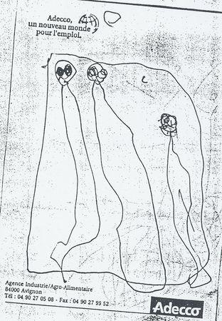 dessin 3_n°6 - Copie