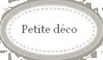 Petite_deco