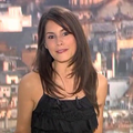 marionjolles01.2010_06_15