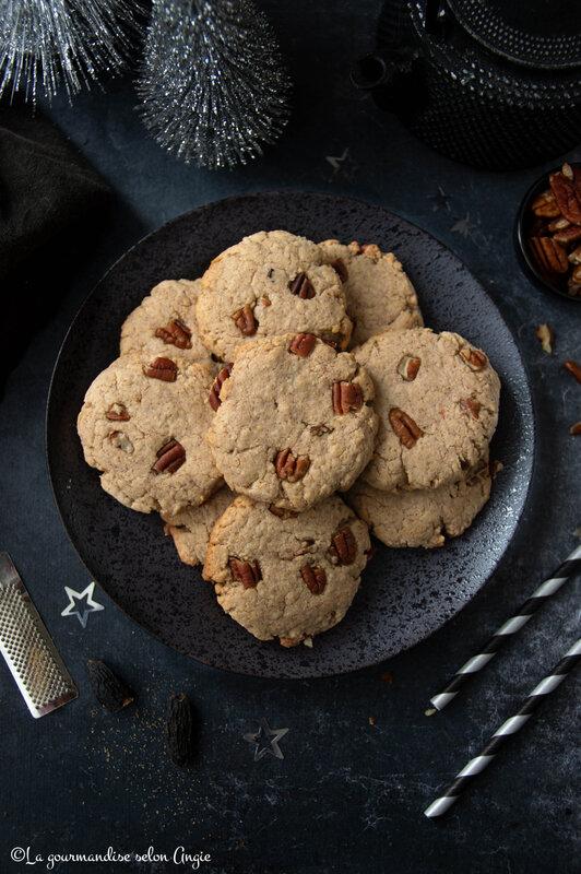cookies pecan vegan sans gluten_ (1)