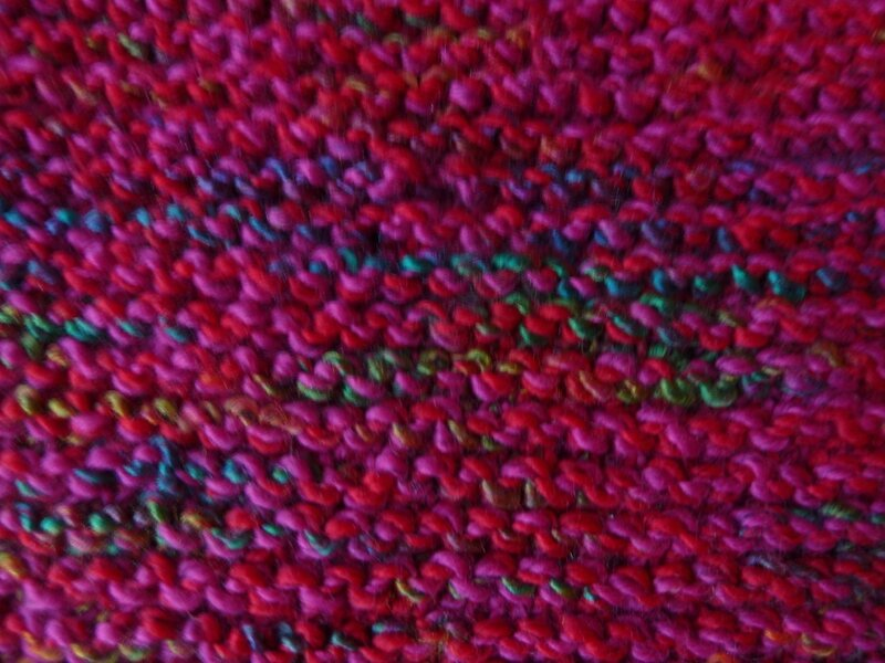 laine filatura di crosa