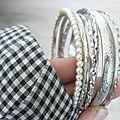 bijoux à trier 233
