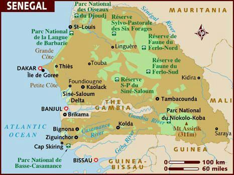 map_of_senegal