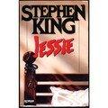Jessie stephen king jessie est le premier stephen