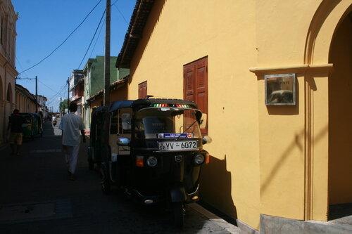 Sri_Lanka_659