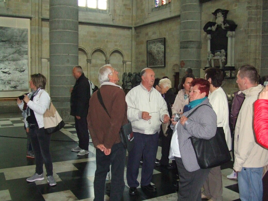 BBE Roumains à Bondues Mai 2015 00260