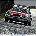 Tour_Auto_2012_589