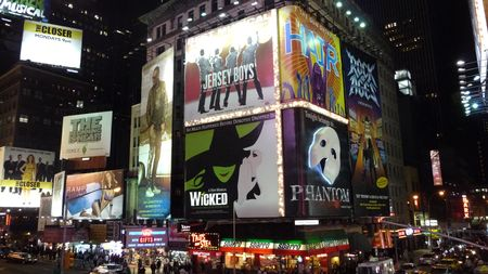 Times_Square__2_