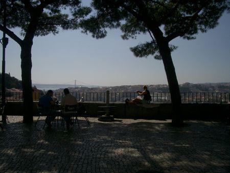 PORTUGAL_sept_04_069