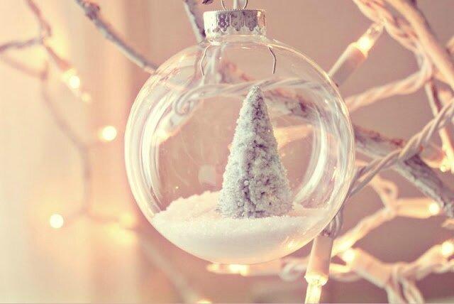 clear-christmas-ornament-ideas-a