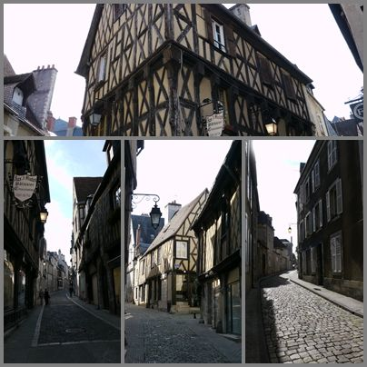 BOURGES2